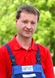 Dani Müller