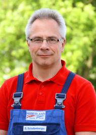 Stephan Schellenberger